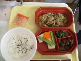 hospital_meal.jpg