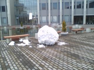 snow_1224_a.jpg